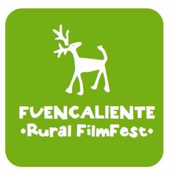 Festival Internacional de Cine Rural 'Fuencaliente Rural FilmFest'