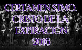 http://bandacabeceraexpiracion.blogspot.com.es/2016/02/resumen-certamen-stmo-cristo-de-la.html