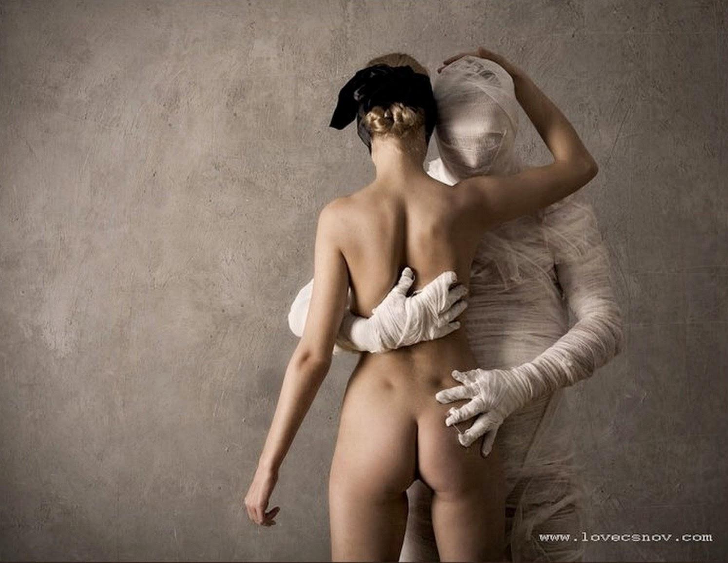 Художественная еротика онлайн, Эротические фильмы, смотреть онлайн, эротические 2 фотография