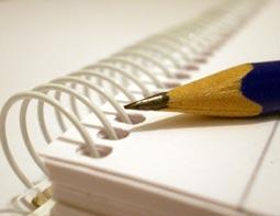 Tips mendapatkan tulisan bermanfaat.
