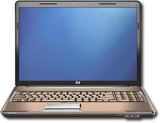Hp Pavilion Dv7 Laptop Screen Replacement Video Laptop