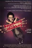 Spanking the money Movie Online
