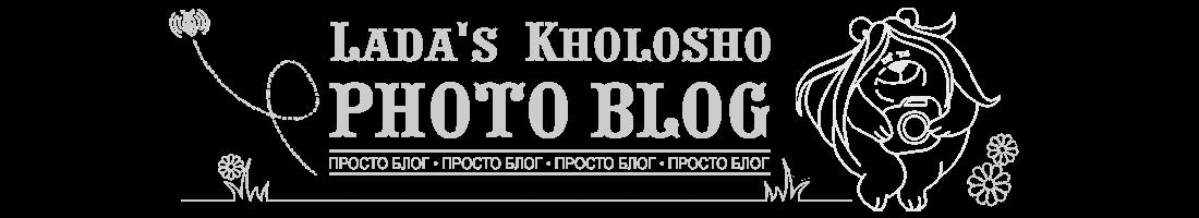 Prosto blog
