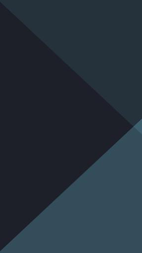 Google material design mobile wallpaper download free 2 for Architecture wallpaper windows 7