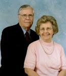 Roger & Linda West