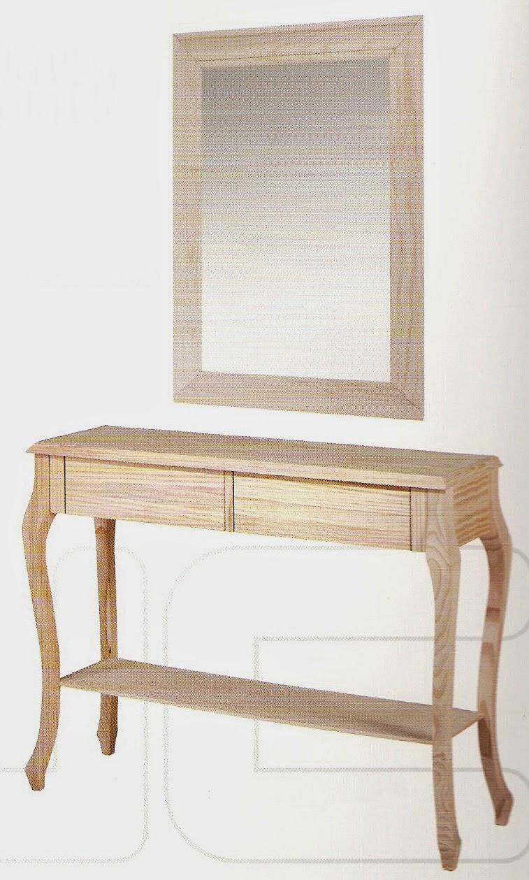 Cadal muebles mod rub for Muebles rubi