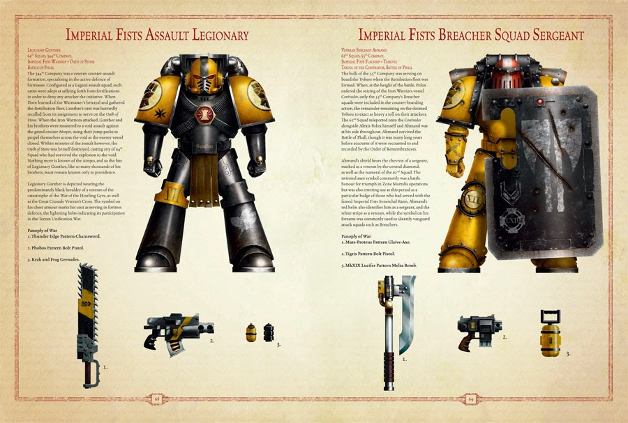 imperial armour taros campaign pdf