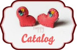 Catalog Happy Accesories