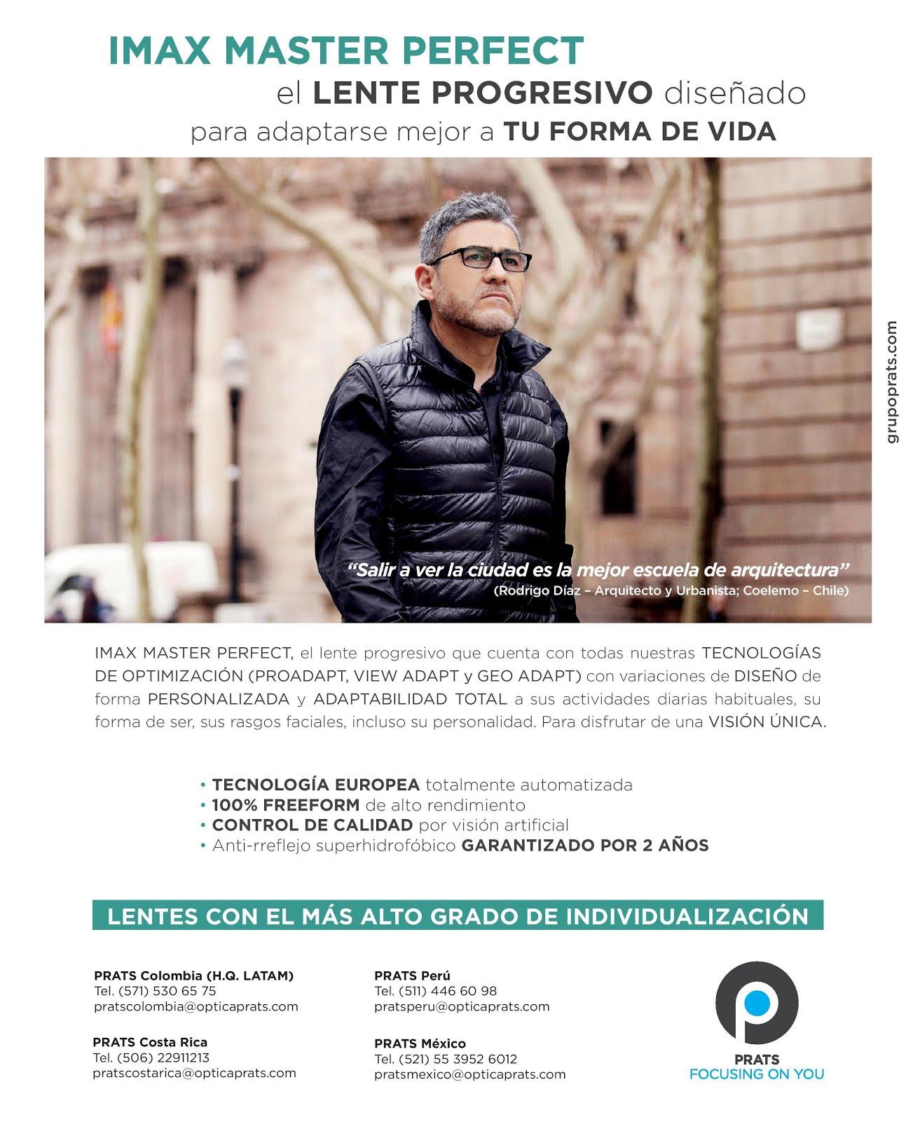 PRATS PERÚ CEL 446-6098 / 976 342 882