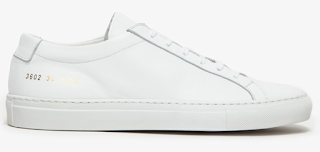 Need Supply Co. Common Projects 'Original Archilles Low'