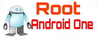 Android one, Marshmallow, 6.0 root
