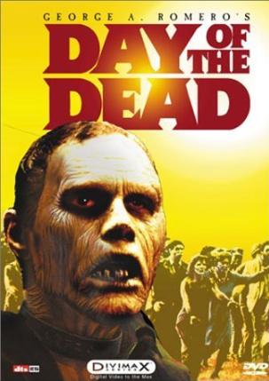 El Día De Los Muertos (1985)