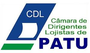 CDL PATU