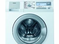aeg lavamat search results for aeg lavamat user manual rh aeglavamat blogspot com aeg lavamat turbo l16850 washer dryer user manual
