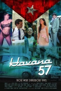 capa Download – Havana 57 – HDRip AVI + RMVB Legendado