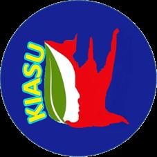 Logo Kumpulan QET