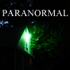 http://pumpkinrot.blogspot.com/search/label/paranormal