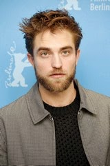 'LIFE' PHOTOCALL - BERLINALE - 02 2015