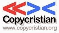 Licencia y Logo