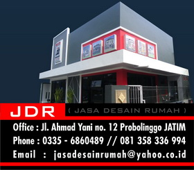 http://jasadesainrumah.com/kontak