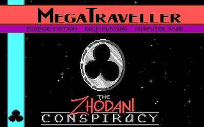 Megatraveller 1