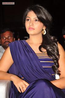 Anjali-at-Balupu-Audio-Launch