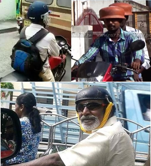 helmet-tamilnadi