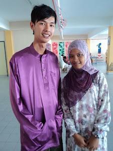 syida&aku
