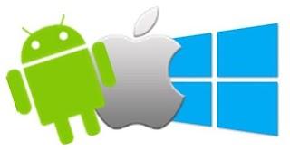 Windows 10 Akan Bisa Jalankan Aplikasi Android dan iOS