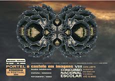 O CASTELO EM IMAGENS, 2011