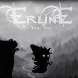Erline: The Magic Orbs | Juegos15.com