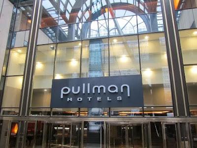 http://www.pullmanhotels.com