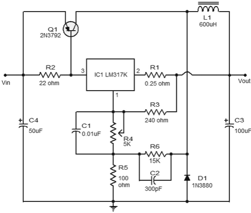 speaker impedance wiring diagram images impedance switch wiring game furthermore switch wiring diagram on high input