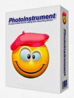 تحميل برنامج PhotoInstrument