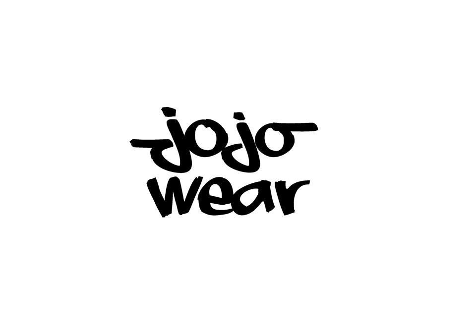 Jojowear