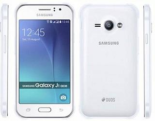 Kelebihan Samsung Galaxy J1 ace terbaru