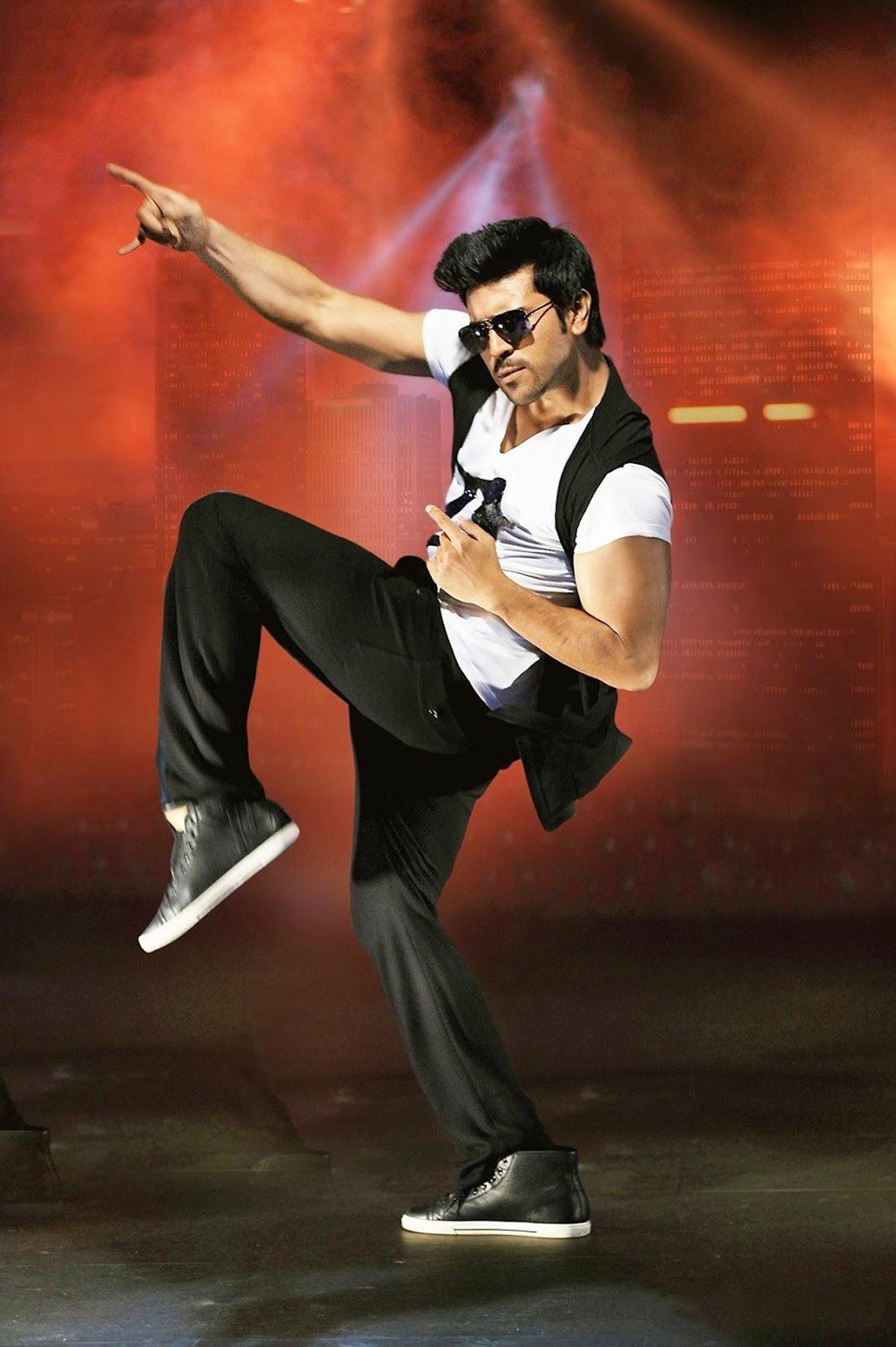 Ram Charan S Nayak New Stills Telugu Movie Telugu Movies