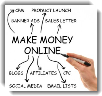 http://2.bp.blogspot.com/-UmWNB_XdtTs/TtF91Z-HOiI/AAAAAAAAC6w/UxZEZSbf7J0/s1600/Affiliate_Marketing_Fotolia_21525136_XS-300x279.PNG