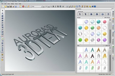 Cool Logo Maker