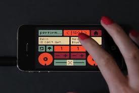 Las 5 Mejores Aplicaciones para crear Musica