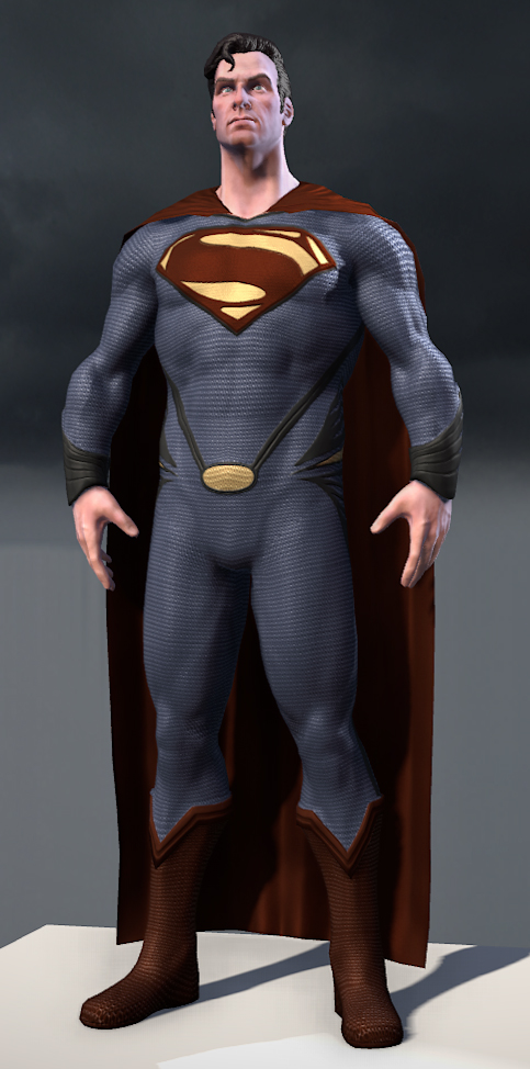 Superman_21.jpg