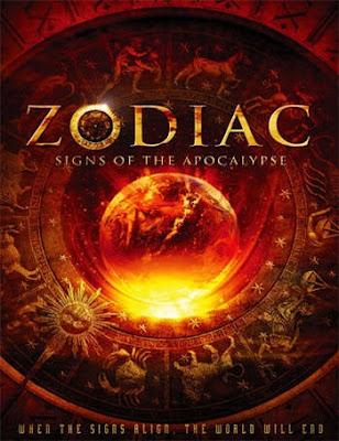 Zodiaco: Señales de Apocalipsis en Español Latino
