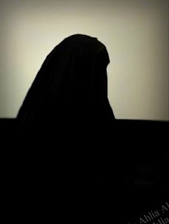 Fadhilah Wanita Shalehah