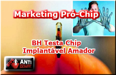 [Imagem: BH_chip_implantavel.jpg]