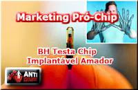 http://2.bp.blogspot.com/-Um_foTuOb0Y/UoU9ttiwVEI/AAAAAAAABe4/GM7A_cb7Hv4/s400/BH_chip_implantavel.jpg