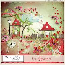 Fun&Love