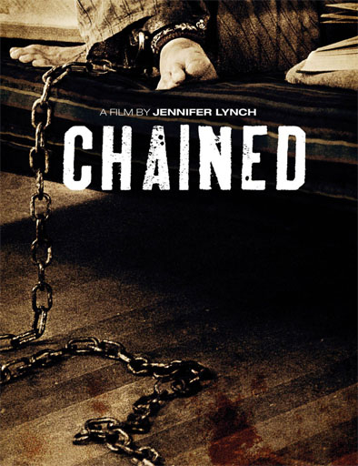 Ver Chained (2012) Online