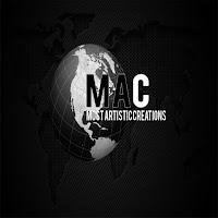 [M]AC [D]ESIGN