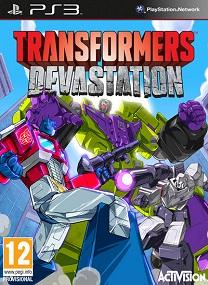 transformers-devastation-ps3-cover-www.ovagames.com