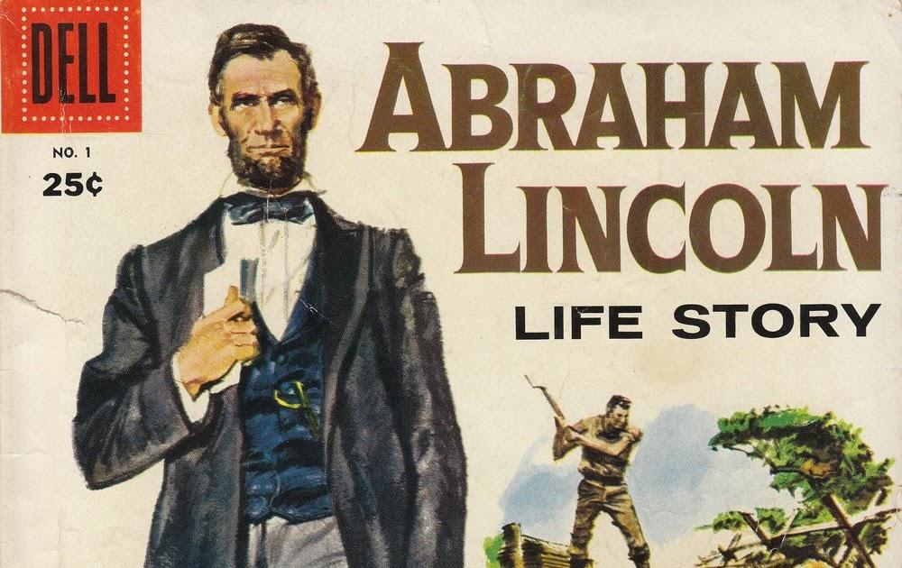 Abraham Lincoln 1809 1865 Amp John F Kennedy 1917 1963
